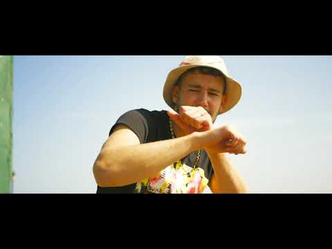 Youtube: L'allemand – Marbella – clip officiel