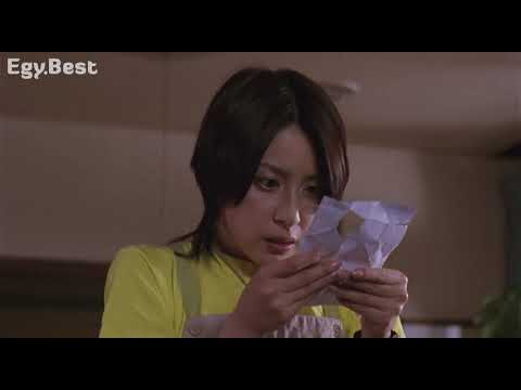اقوى فيلم رعب مترجم _1 Ju On: The Grudge/ مترجم وبجودة Hd 1080p