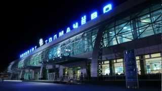 S7 Airlines - 20 лет!(В мае 2012 года исполняется 20 лет со дня основания авиакомпании «Сибирь» как самостоятельной организации...., 2012-05-29T09:01:16.000Z)