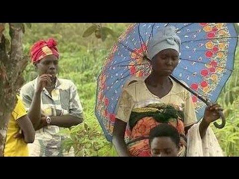 Doku Die Schönheit Der Frauen Kuba Duft Der Karibik Hd Youtube