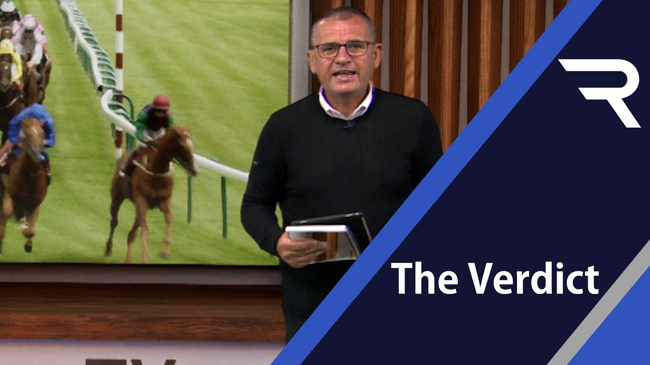 The Verdict - Angus McNae unpicks the action and spots the best performances on the clock - 14/06/21