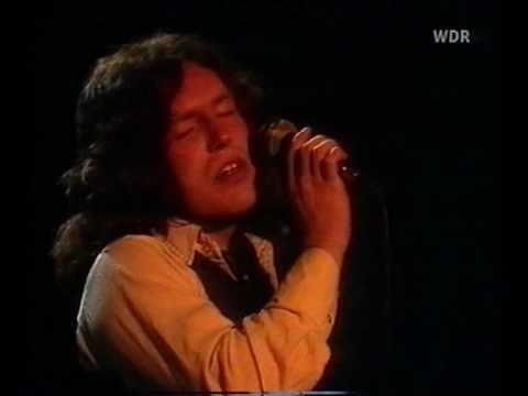 frankie-miller-if-you-need-me-wrd-studio-3-june-1976-wavingfree