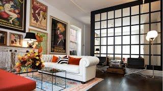 Creative Home Decor Ideas DIY