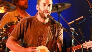 Jack Johnson Medley - Girl I wanna lay you down (Live in Byron Bay 2007)