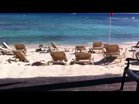 Catalonia Yucatán Beach Resort
