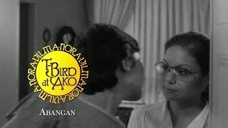 Video T-Bird at Ako Teaser: Nora Aunor download MP3, 3GP, MP4, WEBM, AVI, FLV November 2017