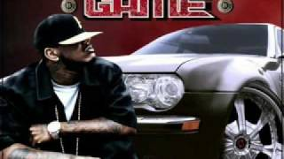 Explore   Videos   The Game  Don't Need Your Love Instrumental on Netlog
