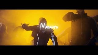 Mabantu - bodaboda (officialvideo)