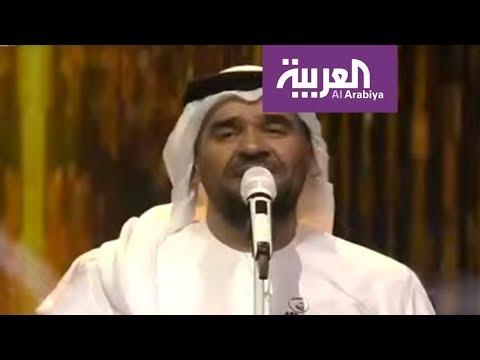 صباح العربية | الجسمي من جدة : أنا سعودي في الإمارات  - نشر قبل 2 ساعة