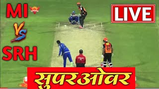 🔴LIVE: SRH VS MI  MATCH VIVO IPL 2019 LIVE MATCH,LIVE STREAMING,LIVE SCORE