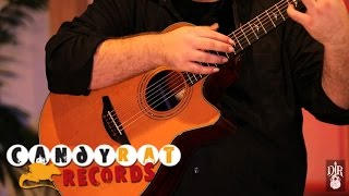 Donovan Raitt - One Last Request - Acoustic Guitar