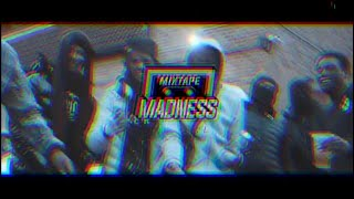 Cgm Russ X Digga D Casualty MixtapeMadness.mp3
