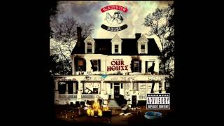 Slaughterhouse - Our House Feat Eminem Instrumental