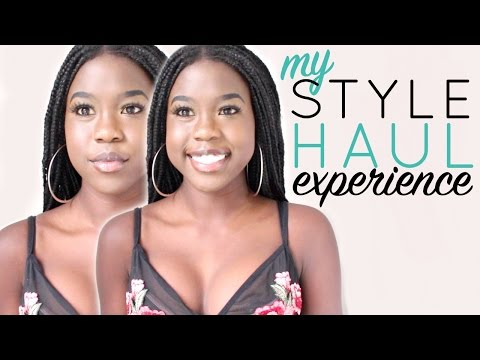 WHY PARTNERSHIPS ARE BAD | My StyleHaul Experience