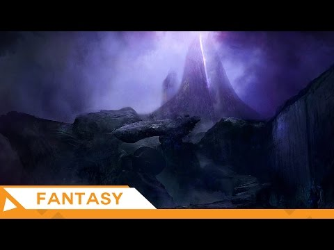 Epic Fantasy | John Huijbers - First Light - Epic Music VN