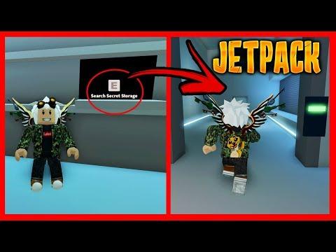 conseguir-special-keycard-para-el-jetpack-en-mad-city---roblox