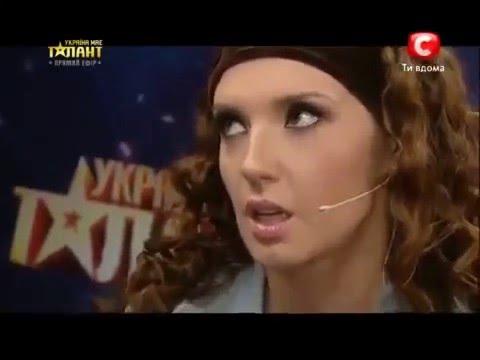 - Приколы - bigmir)net