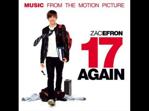 This Is For Real  17 Again