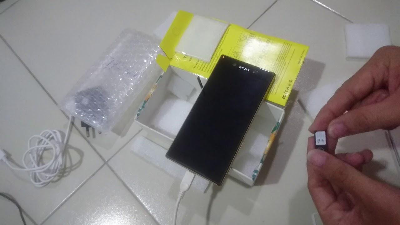 MY LIFE Mua điện thoại cũ trên mạng Sony Z5 Dual