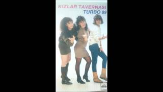 Download Kızlar Tavernası / 89 - Vur patlasın MP3 song and Music Video