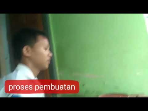 Praktek Makanan Awetan Xb K5 Youtube