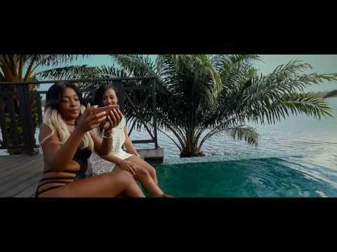 RICO AMAJ - Bebiyé (Remix) [JAC MUSIC]