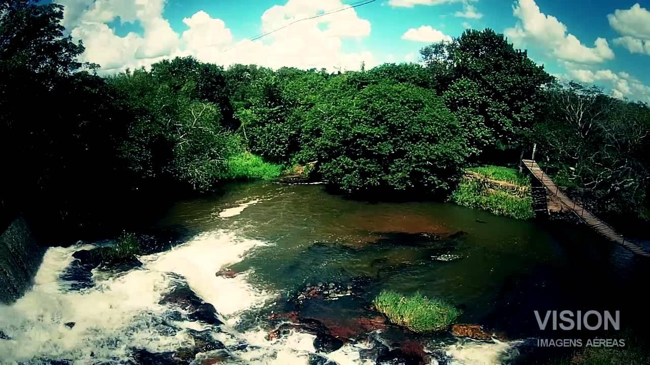 Xambrê Paraná fonte: i.ytimg.com