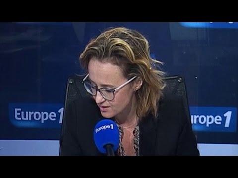 Merkel-Sarkozy, les dessous de leur rencontre
