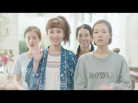 Hello, My Twenties! Season 2 (Age of Youth 2) - Opening Sequence