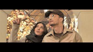 Soolking feat. Dadju - Meleğim [Clip Officiel] Prod by Nyadjiko
