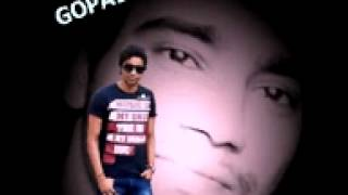 PHIR MOHABBAT COVER SONG BY GOPAL BANERJEE