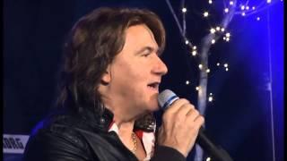 Zdravko Škender - Ne mogu da te zaboravim (MGNZ 2013)