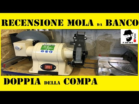 compa-bench-grinding-wheel-review-and-test