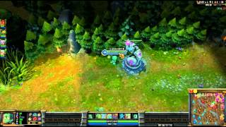 Lets Play: League of Legends Ep. 2 HUGE COMEBACK w/ Billy and Timmy