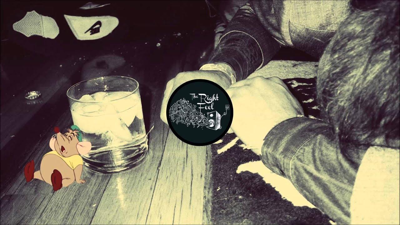 Jack j thirstin