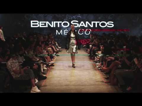 Uptown Fashion Week Fashion Designers of Latin America FW17 Promo