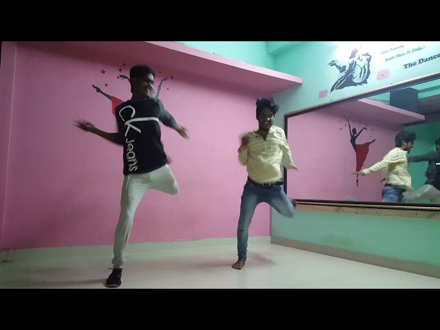 Gali chirugali full song please whatched