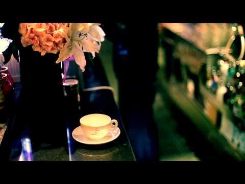 Tonik Cafe Bar - Coffee