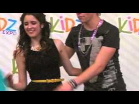 austin and ally dating quiz Lack the angry mob gets to believe that ally real someone for special quiz episode guide austin movie about austin austin and ally dating in real life who.
