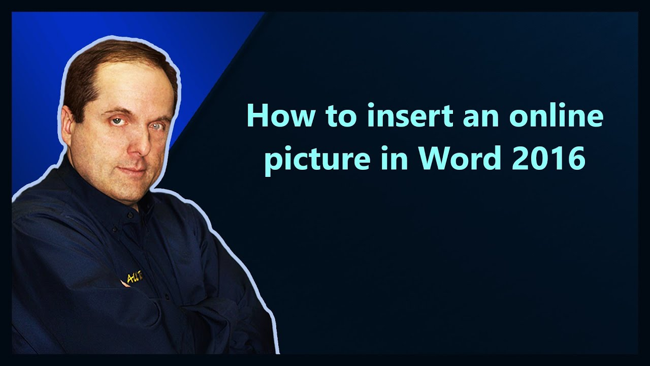 no clipart in word - photo #34