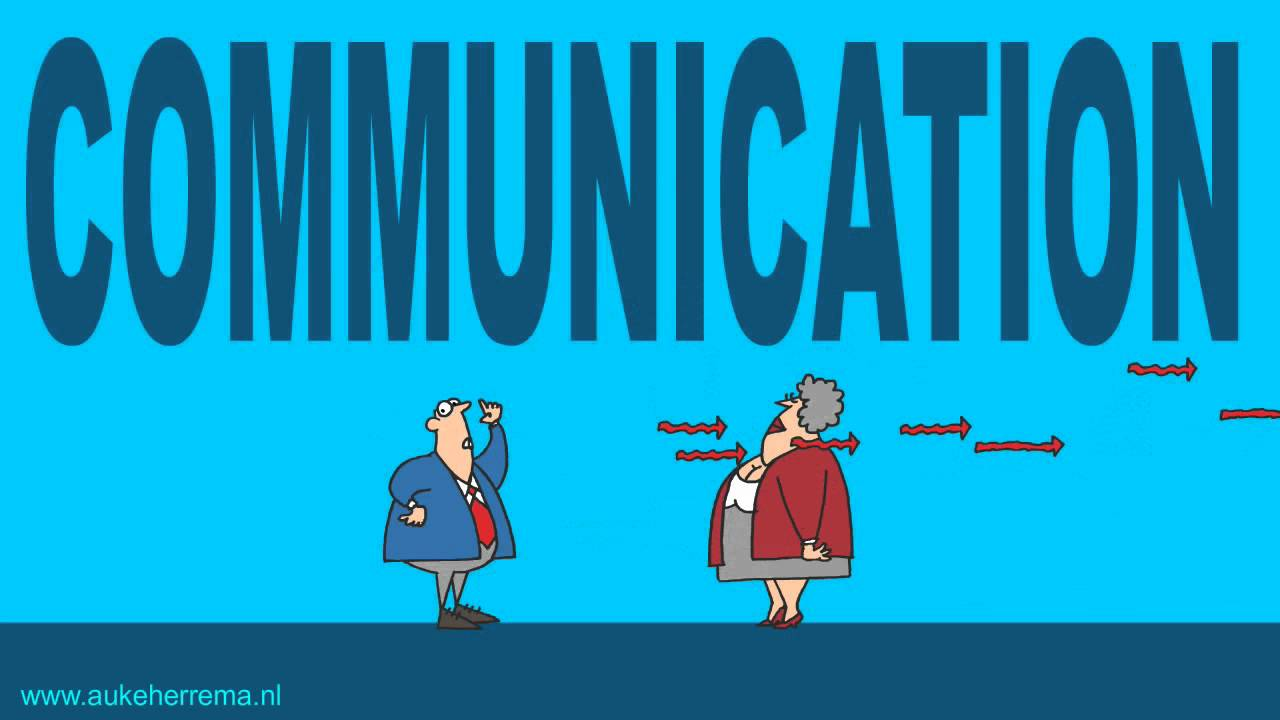 comunication nowadays Communication then & now 1 communication then & nowbusiness communication 2 communication communication is the process whereone person is expressing his or her idea& the other one is listening to the ideabeing expressed by the one who istalking that is how you definecomm.