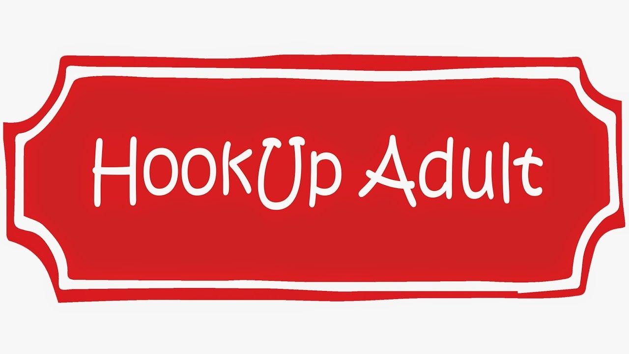 Adult hookup live