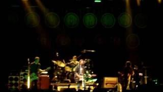 Seattle-Pearl Jam-Ben Harper 9/21/09 - Corduroy