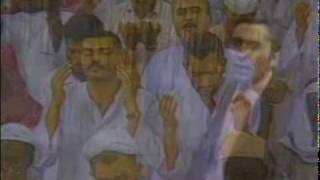 Abdurrahman Önül - Der Yarabbi