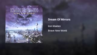 Dream Of Mirrors