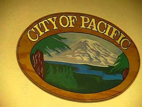 5 2 15 PAC WA Council Retreat, Part 1--- Human Services, Financials (joined in Progress at 1:10PM)