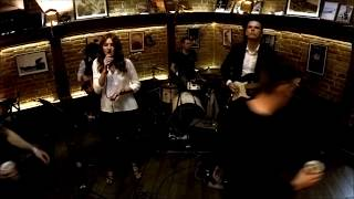Download Jazz Street - Wonderwall (cover by Oasis) MP3 song and Music Video