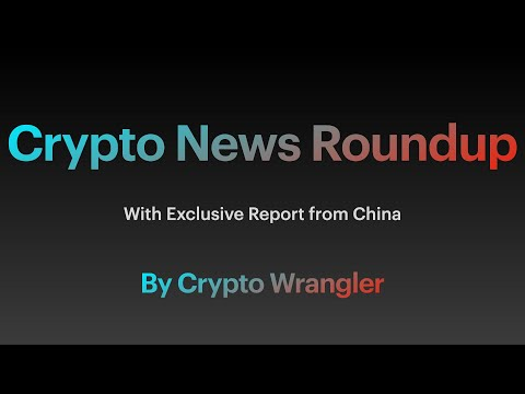 crypto-wrangler:-crypto-news-roundup-with-report-from-china;-btc-price-drop,-amd,-tokeny,-republic