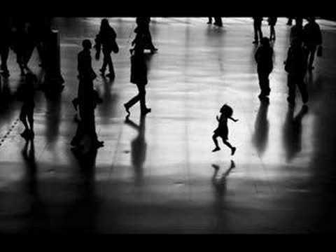 Клип Yann Tiersen - La plage