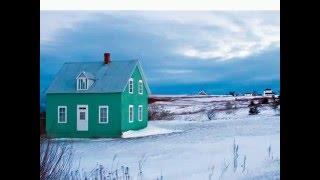 Beneath A Painted Sky--Tammy Wynette